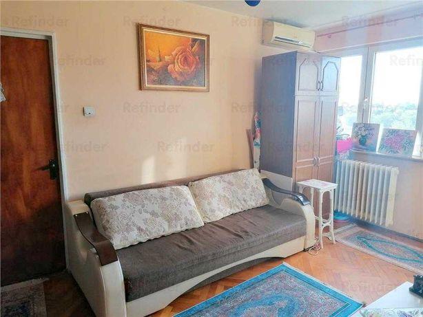Apartament 2 camere, 60 mp, zona Bucurestii Noi,