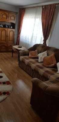Inchiriez apartament 2 camere Burdujeni