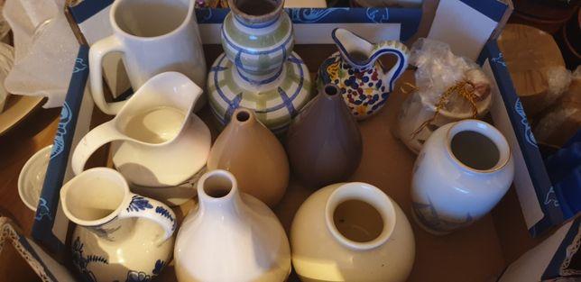 Vaze mici