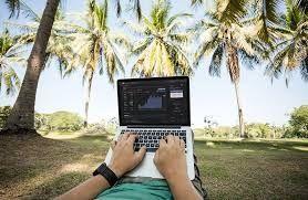 Онлайн курс про фондовый рынок за 9990тг