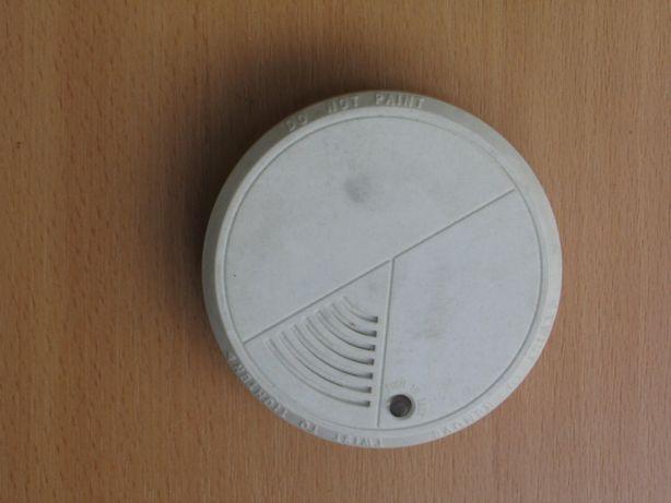 Detector de fum HS-103