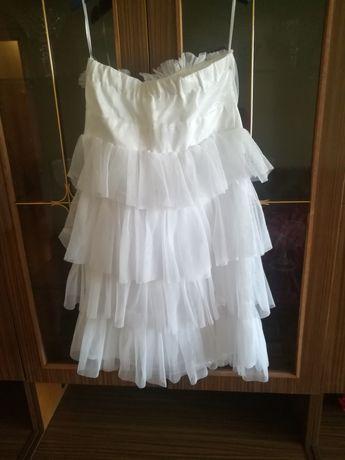 Продаю платье 42 р