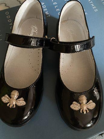 Туфли для девочек Choupette 29 размер