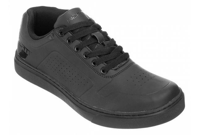 Adidasi MTB / BMX Neatt Basalt Flat Shoes Marime : 44 Noi In Cutie