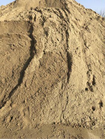 Nisip, balast, piatra diferite dimensiuni