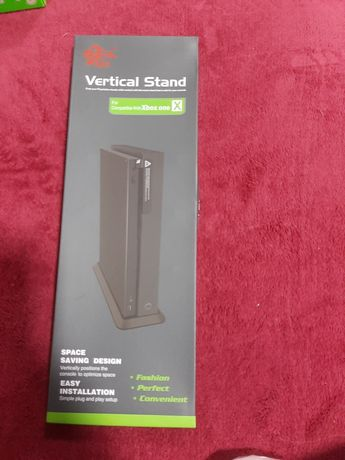 Stand Vertical XBOX One X