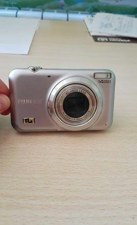 Fujifilm 14 Мегапиксела / Уникален !!! / Без забележки и Драскотини!