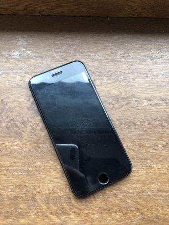 Iphone 7 айфон 7 смартфон телефон