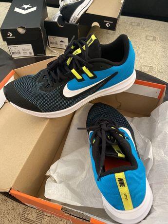 Adidasi Nike Downshifter 9