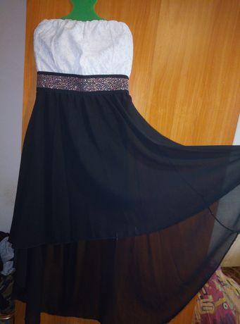 Вечернее платье на любое мероприятия