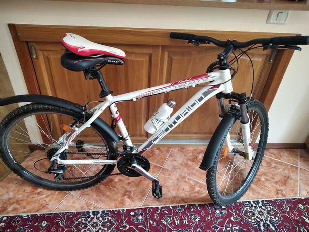 Продам велосипед Centurion Backfire M4