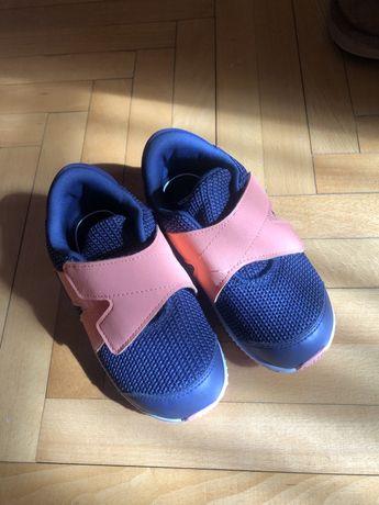 Adidas marimea 27