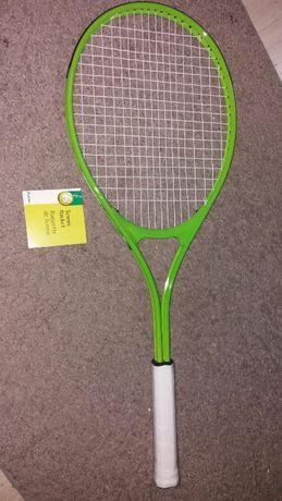 racheta tenis noua