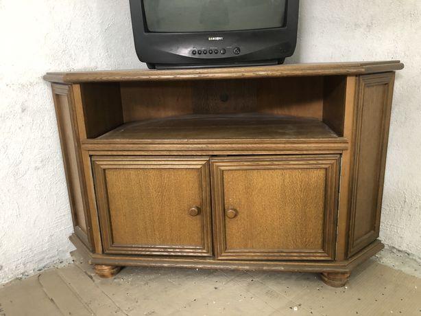 Тумбочка для телевизоа