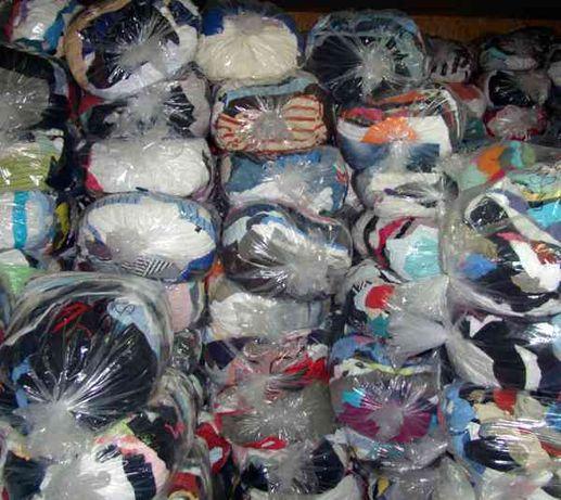 Haine second hand la sac (pulovere, tricouri, pantaloni, haine copii)