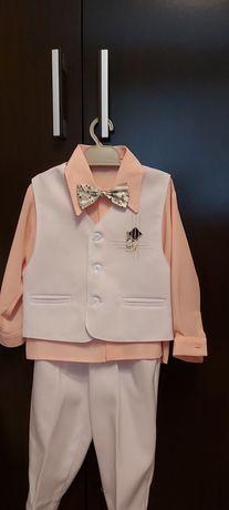 Детски костюм за 2 годинки