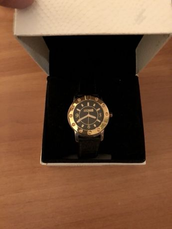 Just Cavalli мъжки часовник