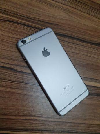 Продам IPhone 6 Plus  64GB