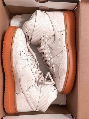 Nike High SE