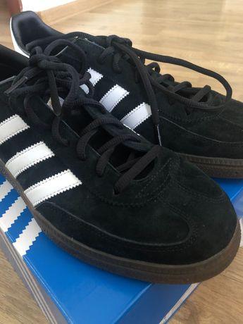 Adidas мужская обувь