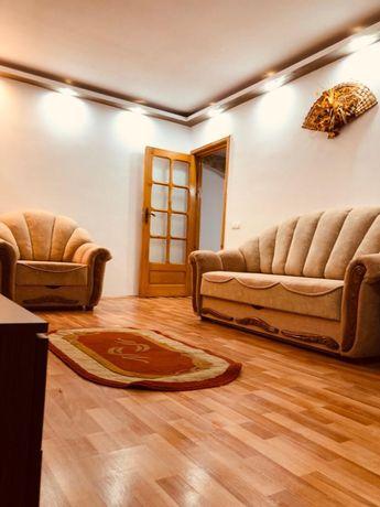 Inchiriez apartament 2 camere Rosiorilor/Tineretului
