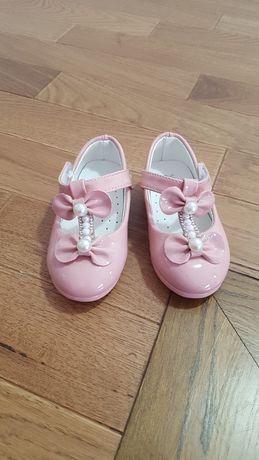 sandale fetițe nr 20