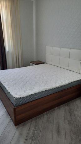 Матрас для кровать