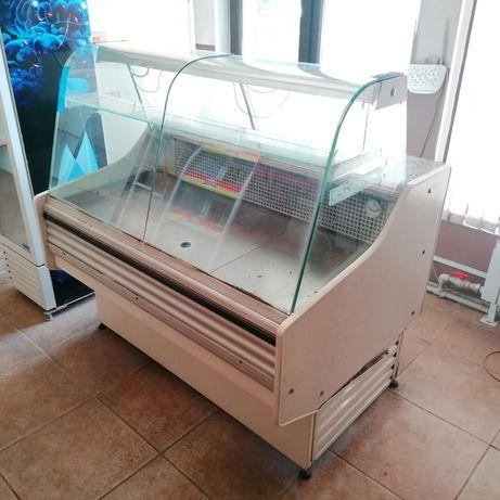 Продам холодильник. Рабочий