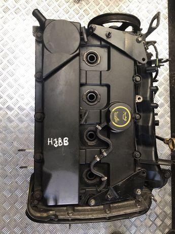 Motor Ford Mondeo 2,0 TDCI cod HJBB