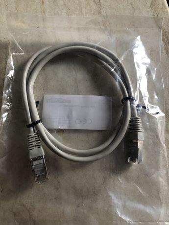 Интернет кабел  /Лан кабел / Patch Cable