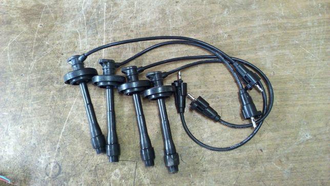 Провода высоковольтные (свечные )