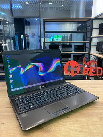 Asus K52F Core i3 5GB   Kaspi RED+рассрочка 0-0-24   Гарантия