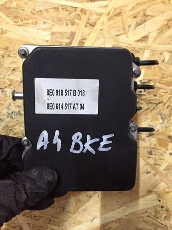 Pompa abs Audi A4 b7 1.9tdi BKE 8E0910517B018