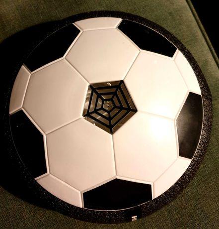 Hover Ball-интерактивна футболна топка