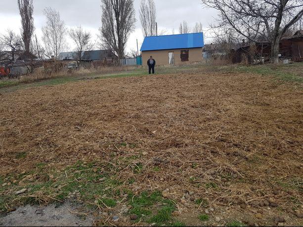 Дом 140км от Алматы