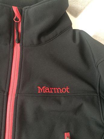 Дамско яке Marmot размер М