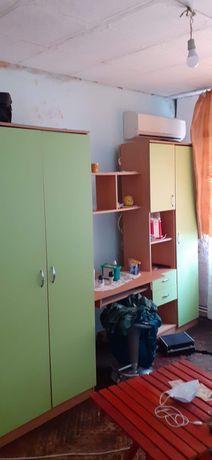Schimb apartament 2camere zona Filiasi et 4..c