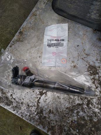 Injector Honda CR-V 2.2 ICTDI