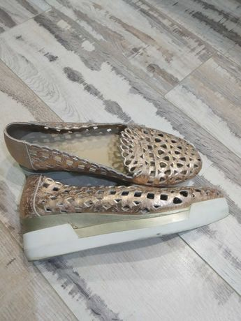 Обувки, 38 номер