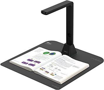 Сканиране на печатни материали