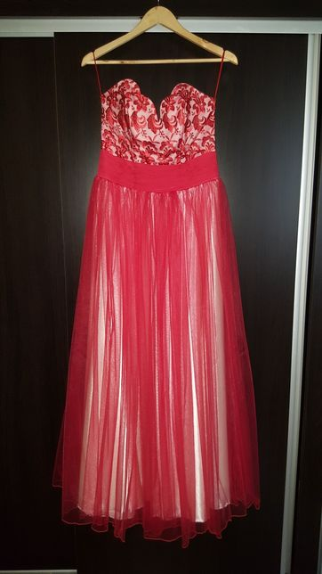 Vând rochie nouă de ocazie
