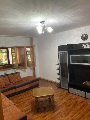 Apartament 3 camere decomandat cf 1 zona Dorobanti