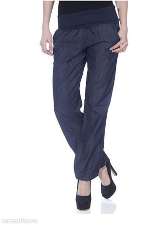 Only jeans Hill Rib