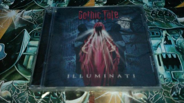 cd-uri metal old school heavy metal