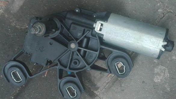 мотоер за задни чистачки за мерцедес ц203 комби