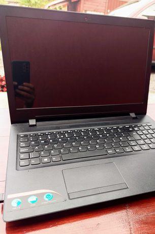 Vând laptop lenovo ca si nou