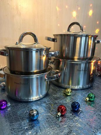 Наборы для кухни!!!