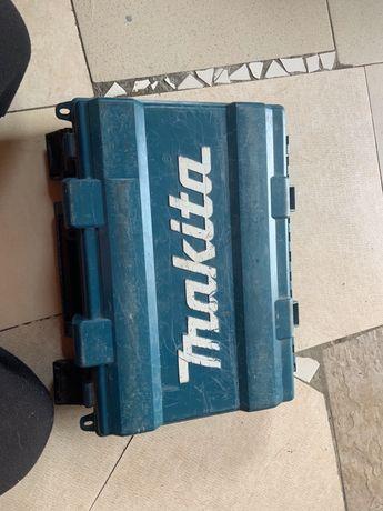 Cutii valize makita