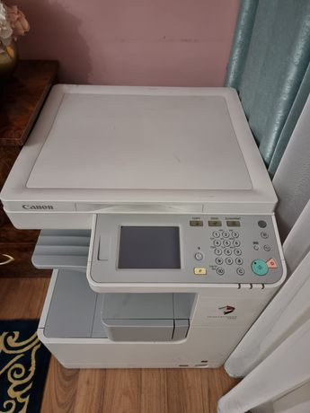 Продаем принтер Canon