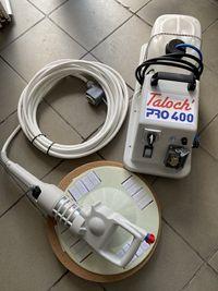 Drisca electrică mixer
